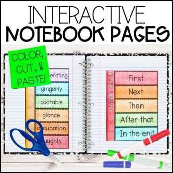 essay tales of a fourth grade nothing Report: tales of a fourth grade nothing essay, tales of a fourth grade nothing is a book about a family that lives in new york they have a dad, a mom, and two kids the.