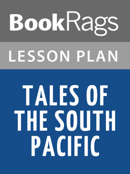 Tales of the South Pacific Lesson Plans