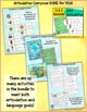 S Articulation & Language Games: 200+ Picture Cards & WH Questions