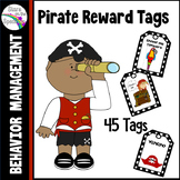 Talk Like A Pirate Day Activities (Talk Like A Pirate Day
