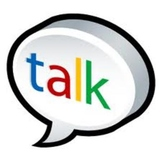 Talk and Learn Talk/Discourse Stems