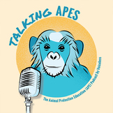 Talking APE Podcast | Dolphins in Captivity