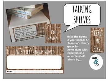 Shelf talker   shelf wobbler   shelf dangler   shelf display.