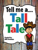 Tall Tale Unit