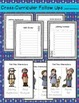 Tall Tales Units and Activities