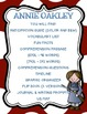 Tall Tales For Little Learners {Annie Oakley}