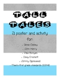 Tall Tales Unit (SS1H2)