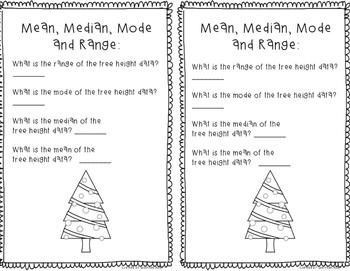 Tallest Christmas Tree STEM Engineering Challenge