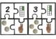 Tallpuslespill - tallinnlæring