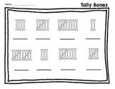 Tally Bones