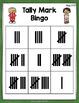 Tally Mark Bingo Bundle