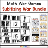 Tally Mark Games Bundle
