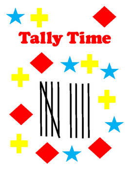 Tally Time