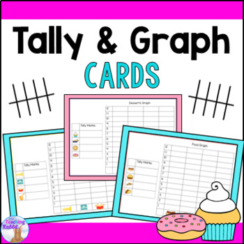 Tally and Graph Cards