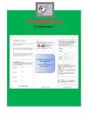 Tangerine Complete Literature and Grammar Unit