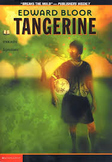 """Tangerine"" Novel BUNDLE"