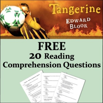 Free 7th Grade Close Reading Examinations Quizzes TpT