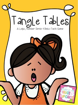 Tangle Tables