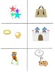 Tangled Activity Packet and Movie Guide in Spanish/ Enredados