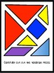 Tangram Art: An Integrated Math and Writing Activity