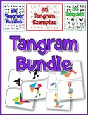 Tangram Bundle