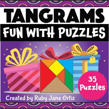 Tangrams