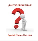 Irregular Spanish Preterites Repetitions (MP3 audio & document)