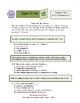 Tanzania: Got It? ~ Reading comprehension workbook and lessons