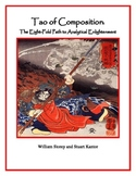 Tao of Composition: RESEARCH PAPER GUIDE [MLA STYLE]