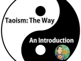 Taoism: The Way - Eastern Philosophy