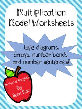 tape diagram worksheets 3rd grade lesson 15 homework 3 1 trusted rh wiringboxme today Multiplication Strip Diagram for 3rd Grade Strip Diagram 3rd Grade Division