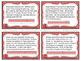 Tape Diagram Teen Multiples Distributive Property - Set 8
