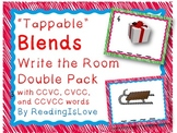 """Tappable"" Blends Write the Room Double Pack"