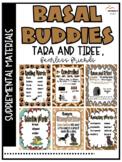 Tara and Tiree, Fearless Friends-Reading Street (2013)2nd Grade Unit 2 Week 1