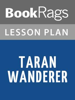 Taran Wanderer Lesson Plans