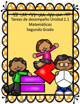 Recta Numerica Fracciones Teaching Resources | Teachers Pay Teachers