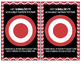 Target Gift Card Tag