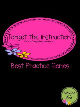 Target Instruction