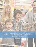 Marketing: Target Market Stations
