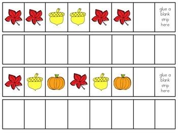 Target Table Scatter Pattern Fun