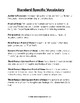 Targeted Skill Practice and Intervention: RI5.6, RI6.6, & RI7.6 (POV & Purpose)