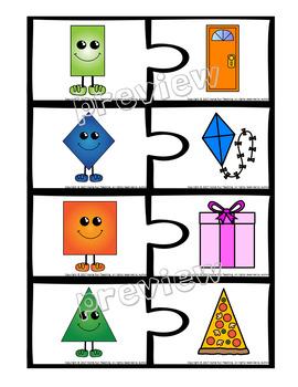 Tarjetas de Socio (Partner Cards in Spanish)