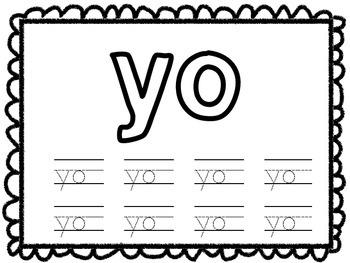 Tarjetas de palabras de uso frecuente para plastilina