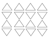 Tarsia Puzzle Blank