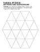 Tarsia Puzzle - Distributing Expressions