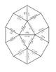 Tarsia Puzzle- Simplifying Trigonometric Expressions