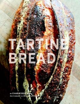 Tartine bread .pdf by abdellah sabir | Teachers Pay Teachers  Tartine bread ....