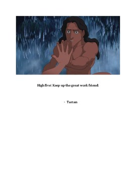 Tarzan Multiplication (Review of Arrays)