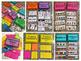 The Original Task Box Bundle (for special & general education)