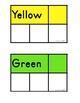 Task Boxes - Basic Skills Matching